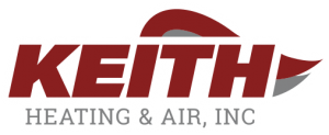 Air Conditioning Repair Chattanooga TN logo