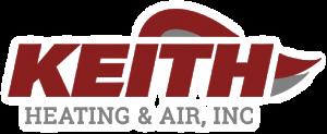 Air Conditioning Repair Chattanooga TN logo