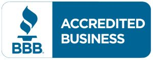 bbb accredited business offering hvac repair rossville ga