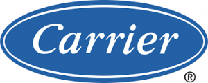carrier dealer heating and air chattanooga