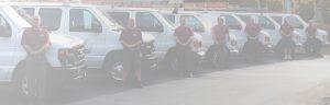 HVAC Repair Service Rossville GA