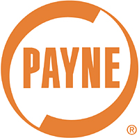 Payne dealer heating and air chattanooga