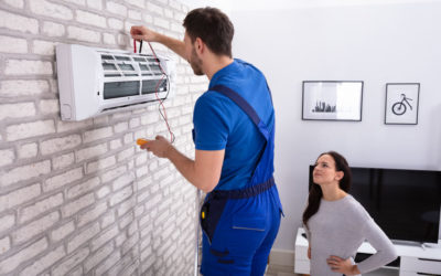 5 Things to Consider for AC Repair Chattanooga