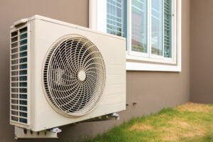 Why Isn't My AC Working? Common Cooling Problems