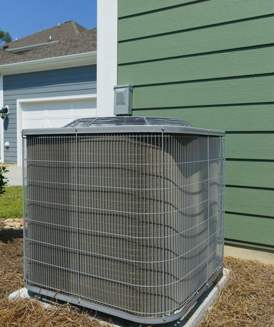 Top 6 Benefits of Preventative HVAC Maintenance